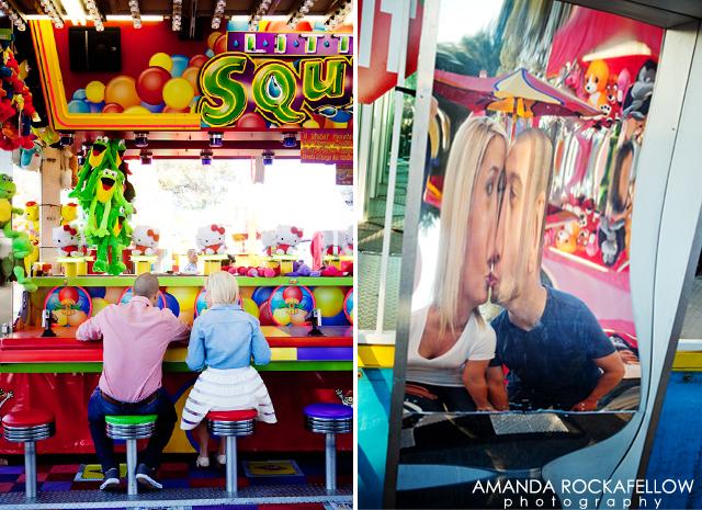 Pima County Fair e-session