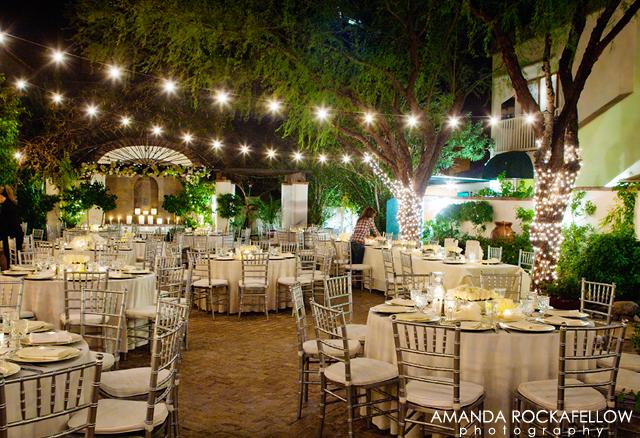 Briana Amp Mike S Wedding Tucson And Phoenix Az Wedding